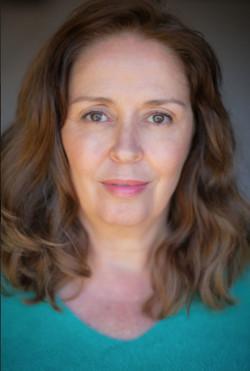 Rebecca saunders smith