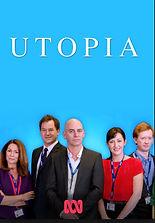 utopia.jpg