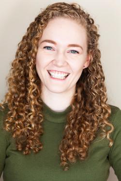 Isabel Riley
