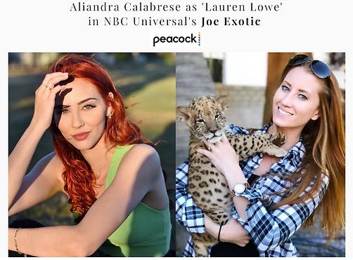 Lauren Low-Aliandra.png