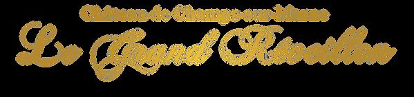 Bloc marque doré (1).png