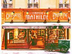 watercolor-shops-5212788_640.jpg