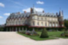 Rambouillet_Château_48.jpg