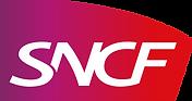 Copie de SNCF_Logo2011.png