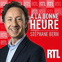 RTL spectacle