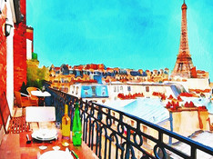 watercolor-paris-balcony-5262022_640.jpg