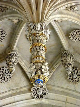 Paris_(75),_église_Saint-Étienne-du-Mont