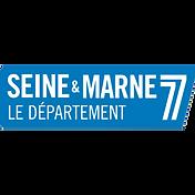 Département Seine et Marne 77