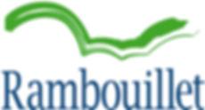 Rbt-logo-2007-quadri.jpg