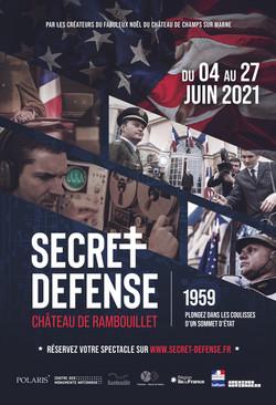Affiche 1720x176 - SECRET DEFENSE_Champs