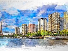 paris-5130500_640.jpg