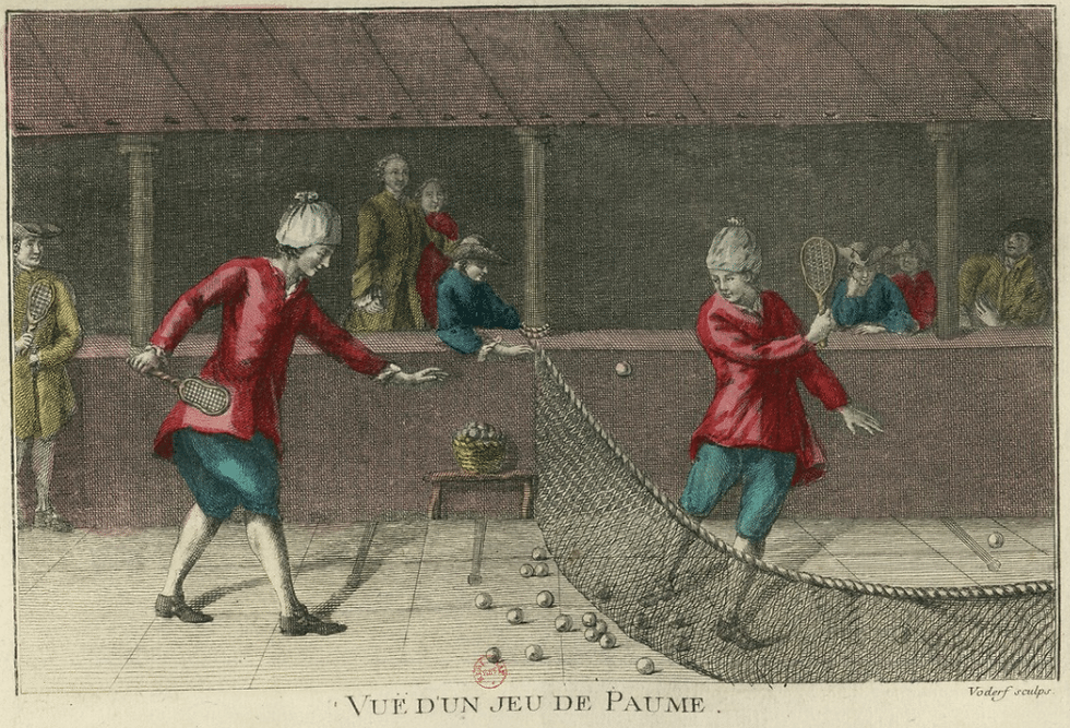 estampe-1757-gallica-bnf.png