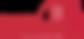 LOGO Rouge LONG-RVB.png