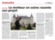ITW Charles Ttes les Nouvelles.PNG
