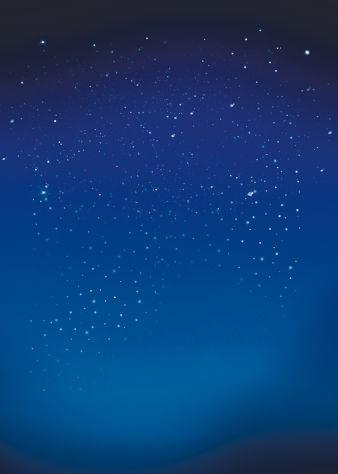 fond bleu étoilé17 (2).jpg