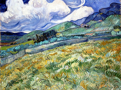 post-impressionist-1428136_640.jpg