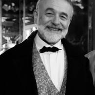 Jacques - Acteurs tournants & M. George