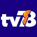 TV78 Rambouillet