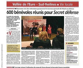 L'Echo_Républicain_03_mars_-_Copie.jpg