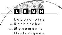 Logo_LRMH_hauteur_600dpi_HD.jpg