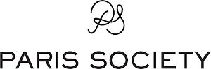 Paris Society Noctis