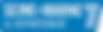 logo-departement-77-seine-et-marne.png