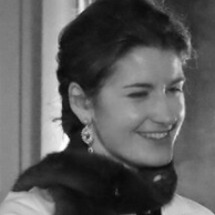 Audrey - Nadejda