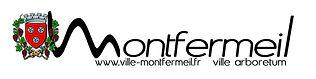 Logo-Montfermeil.jpg