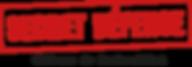 Logo essai1.png
