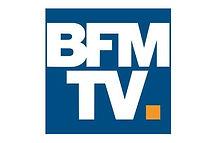 BFM TV noël Château