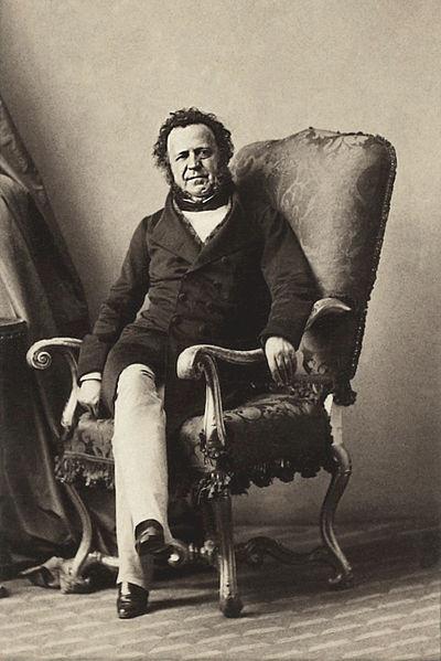 Paul de Noailles
