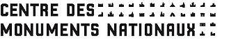 logo_2lignes_Noir_oct2012.jpg