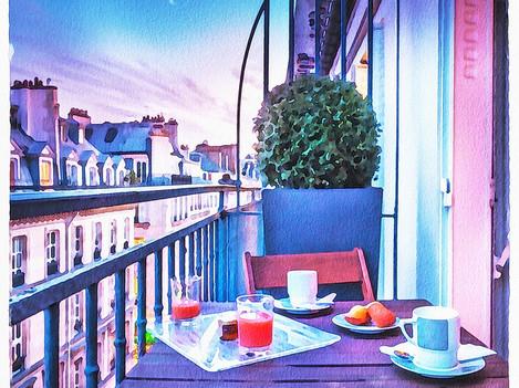 watercolor-paris-balcony-5212765_640.jpg