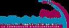 Logo-AggloPVM.png
