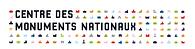 logo-centre-des-monuments-nationaux-jard