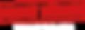 Logo essai1 blanc.png