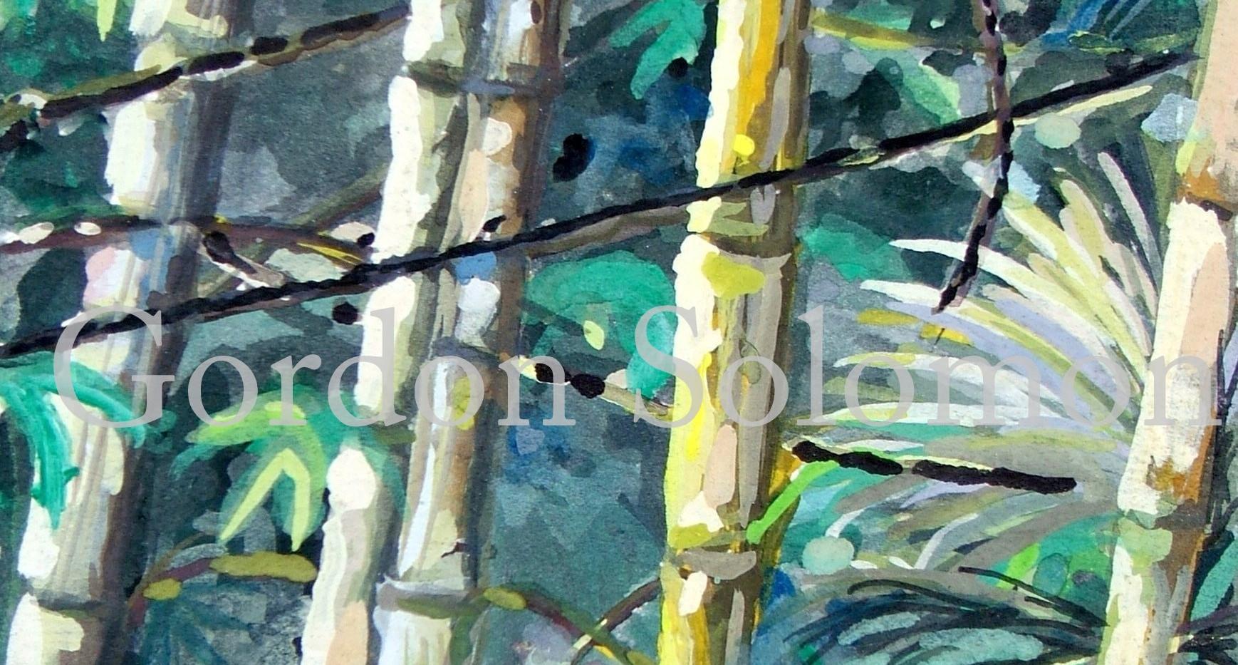 BambooNEF-1.JPG