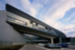 01_BMW.jpg