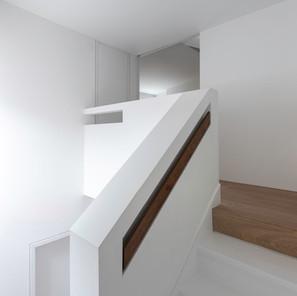 Interior 17