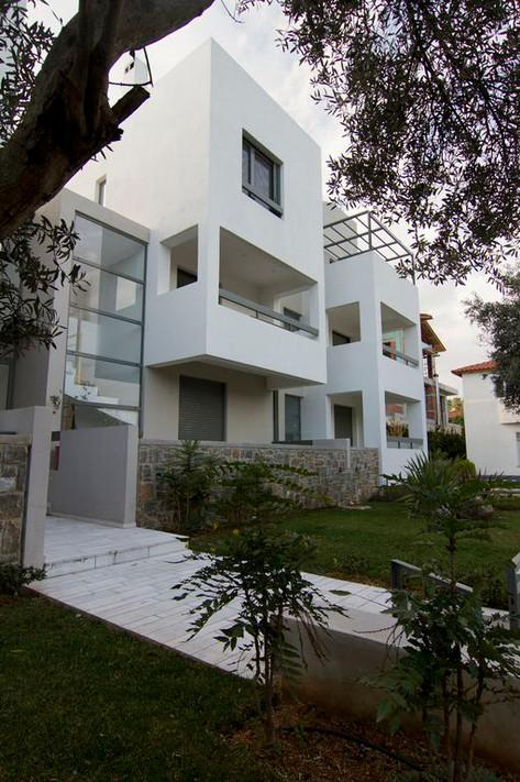 A02_Kantza_Residential.jpg