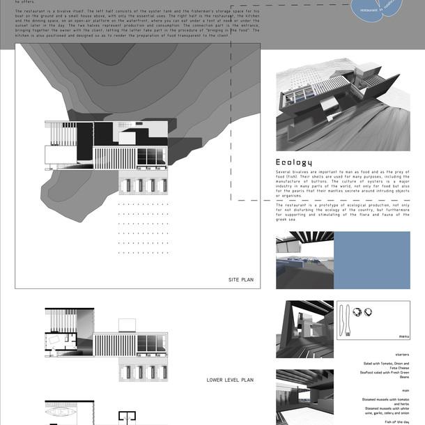 Presentation Board 01