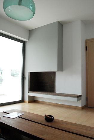 A2_Interior_04.JPG