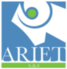 Logo_ARIET.png