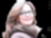 dottssa-michela-clavarino_li1_edited.png