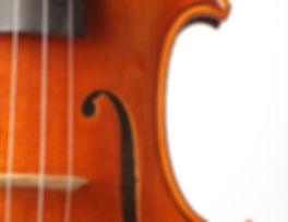 violino014.jpg