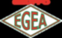 logo GRUPPO EGEA.png