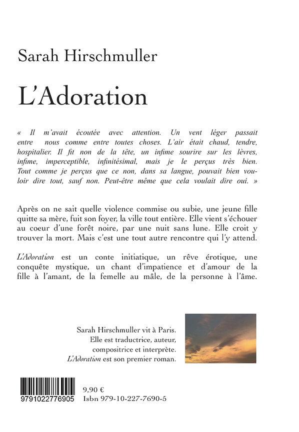 Adoration papier dos.jpg