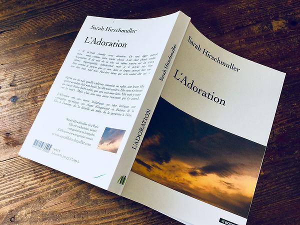 L'Adoration, le livre.jpg