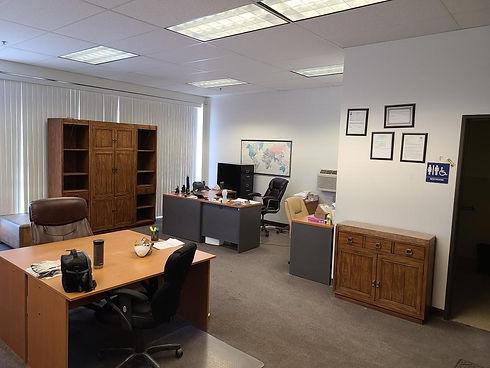 #30 Office.jpg