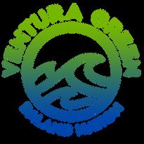 VenturaGreen_logo.png